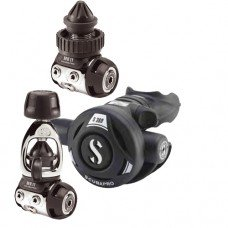 Scubapro Mk11 S360 Scuba Diving Regulator