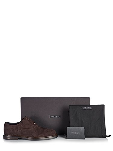 Dolce & Gabbana ,  Herren Schuhe