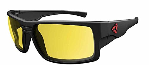 Ryders Thorn Photochromic Sunglasses with - Astronauts Sunglasses By Used