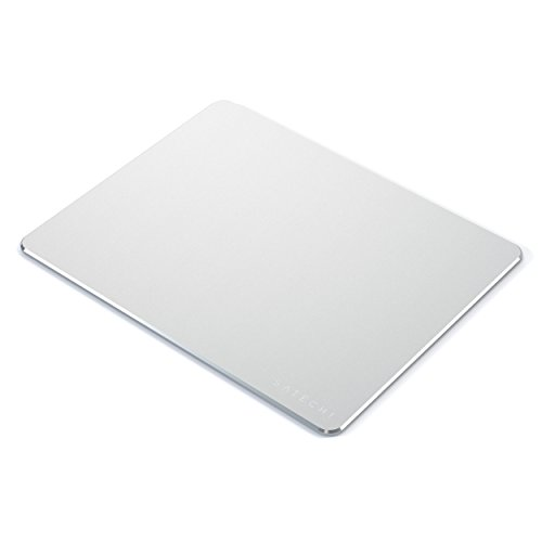 Satechi Aluminum Non Slip Computers Desktops