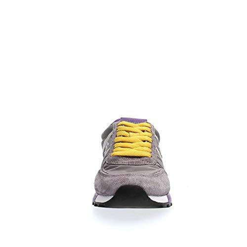 Zapatillas Mujer DE Kim Deporte PREMIATA Grey SwU6q4x4