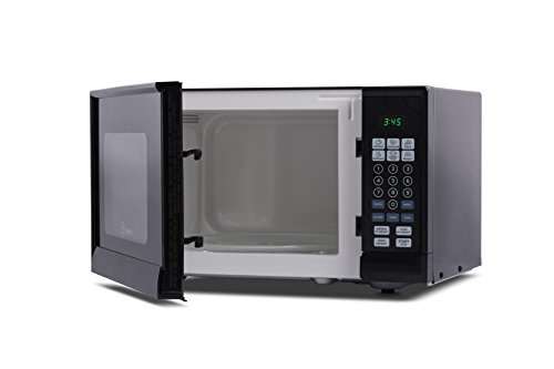 Westinghouse WCM990B Microwave Oven - Single - 0.90 ft Main