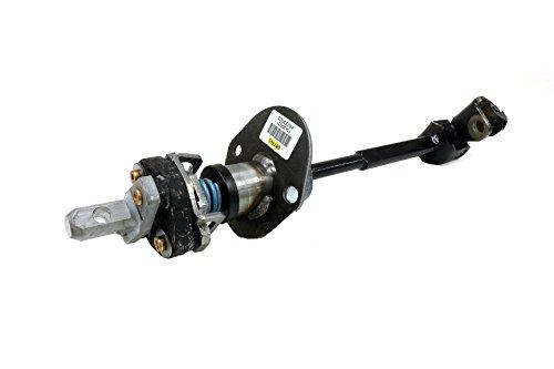 OEM NEW Steering Column Intermediate Shaft Gear
