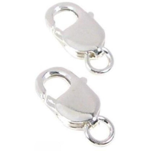 bster Claw Clasps Large Bracelet ()
