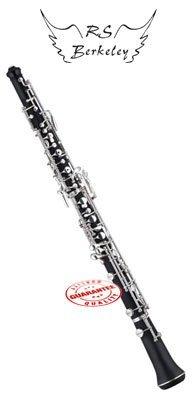 Elite Series Oboe