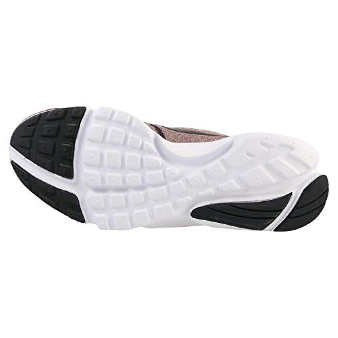 Nike Donne Presto Fly Se Running 910570 Sneakers Turnschuhe