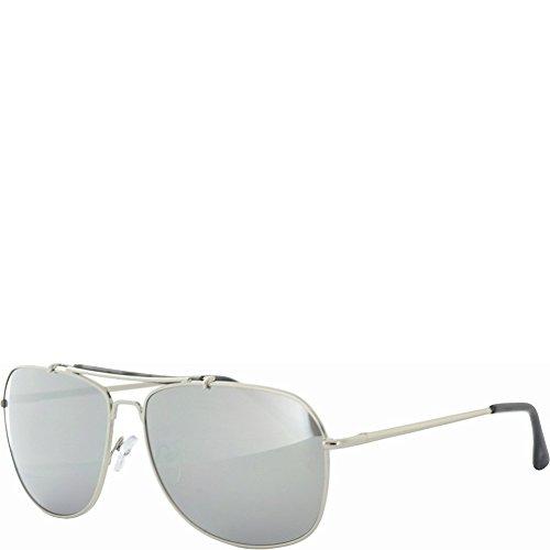sw-global-eyewear-aden-double-bridge-aviator-fashion-sunglasses-silver