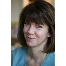 Martha Holmberg