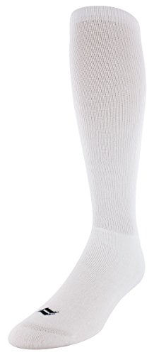sof-sole-allsport-tube-socks-2-pack-mens-large-10-125-white