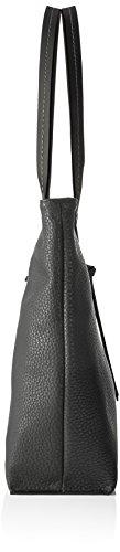 Ellen 70 Bag Tom Shoulder Tailor Grey Grau Women's ARqwBvE
