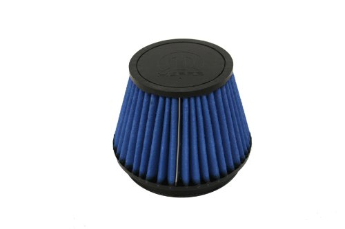Genuine Mopar 77070010 Replacement Air Filter