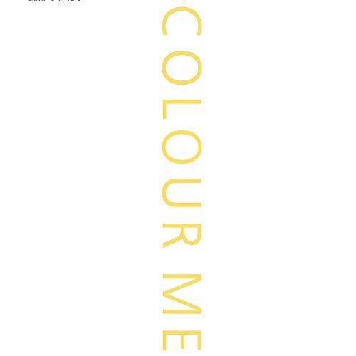 Colour Me | Gold Homme | Eau de Toilette | Fragrance Spray for Men | Oriental Fougere Scent | 3 oz