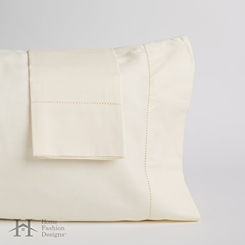 Lockwood Collection 500 Thread Count 100% Egyptian Cotton Lu