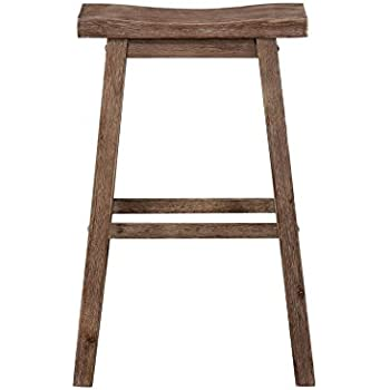 silo stool home lights cognac group chairs bar products greenington city height perfect bars collections exotic backless chair paris tables
