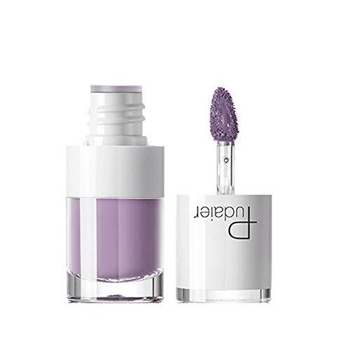 - FEITONG 16 Colors Matte Lipstick Long Lasting Waterproof Liquid Lip Gloss Lip Liner Cosmetics