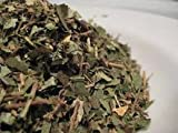 Bulk Herb-Periwinkle Herb Cut and Sifted 16oz (1 Pound)