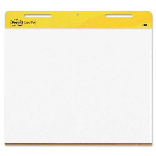 Post Landscape Format 2 Inches 30 Sheets product image