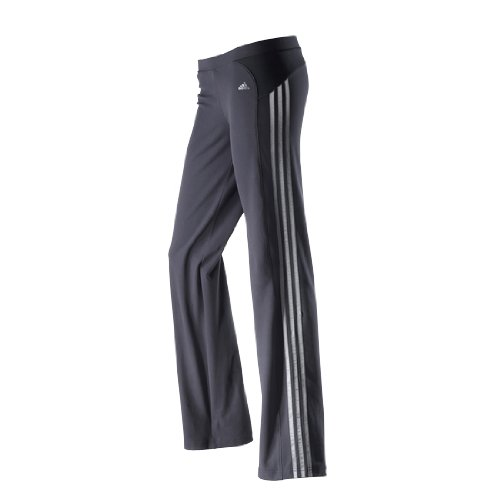 get online sold worldwide performance sportswear adidas Damen Trainingshose CL C Strghpt