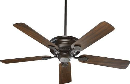 5bl Fan - 9