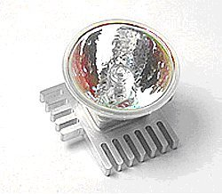 Replacement For IN-057C5 ENH WITH HEAT SINK ATTACHED Replacement Light Bulb by Technical Precision