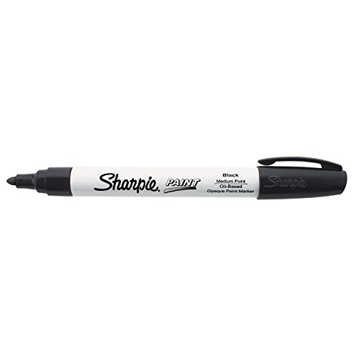 sharpie-oil-based-paint-mparker-medium-point-single-black-35549