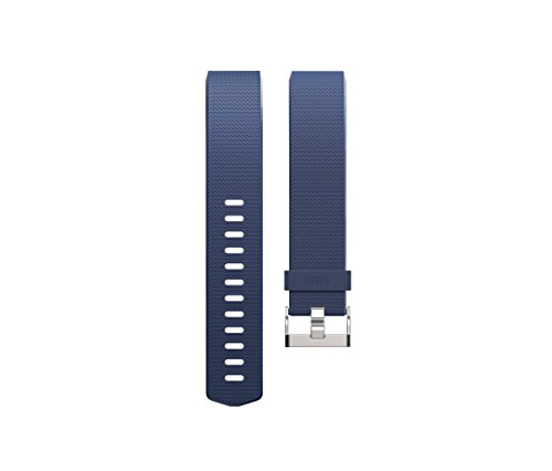 Fitbit Charge Accessory Band Large