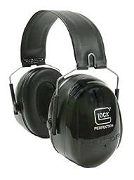Glock OEM Peltor Hearing Protection