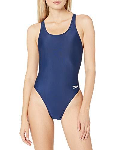 Speedo womens Swimsuit One