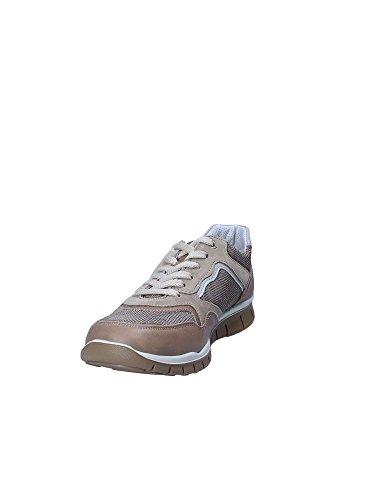 Sneakers amp;Co Man 40 Gris Igi 1116 F80PBTxO