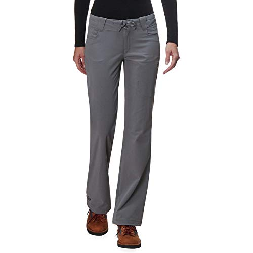 Outdoor Jacket Fall Research - Outdoor Research Women's Ferrosi Pants (Pewter, 10)