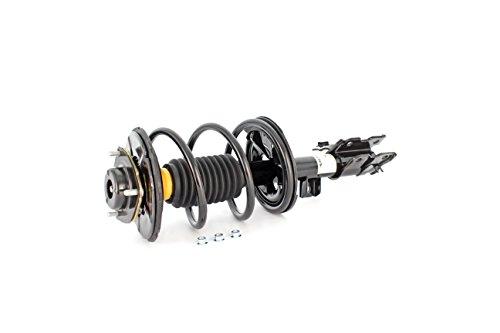 UPC 813566020883, Unity Automotive 11762 Front Complete Strut Assembly (Right Passenger Side)