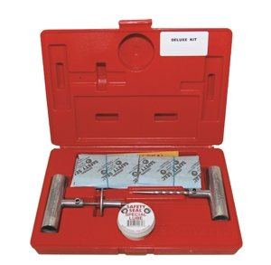 air NS10062 Truck Tire Repair Kit With Extra Long Probe (Safety Seal Tire Repair)