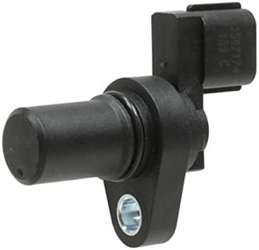 ACDelco 24265535 GM Original Equipment Automatic Transmission Input and Output Speed Sensor