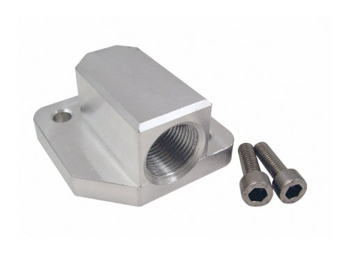 FAST 307022 Idle Air Control Housing Adapter