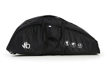 Amazon.com : Bumbleride Travel Bag for Indie, Black : Baby ...