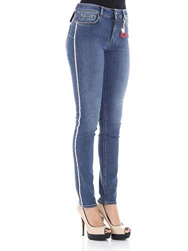 Js82v2 01104 Js82v2 Mytwin Mytwin Jeans Abbigliamento 01104 Mytwin Jeans Abbigliamento Jeans Abbigliamento ZxnwqPgv