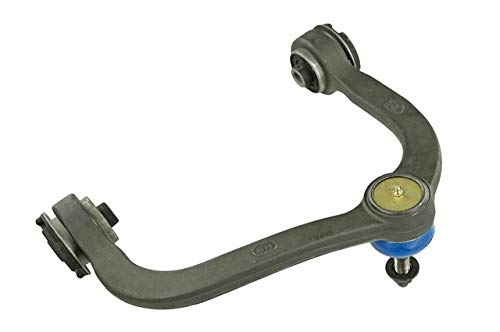 Mevotech MK80306 Control Arm and Ball Joint Assembly