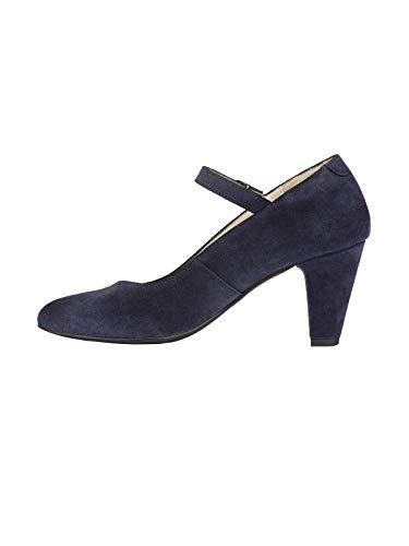 di Pompe donne blu per Stockerpoint le qCwC1d