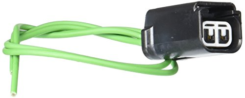 Price comparison product image Motorcraft WPT1133 Ignition Coil Connector Assembly