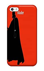 Best 5188234K643190189 star wars Star Wars Pop Culture Cute iPhone 5/5s cases