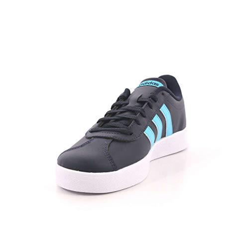 Zapatillas adidas Modelo Zapatillas adidas adidas B75695 Modelo B75695 H4wq5E5