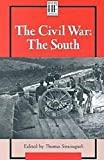 The Civil War, , 073770408X
