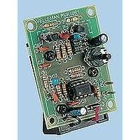 Velleman MK105 convertidor de señal - Conversor