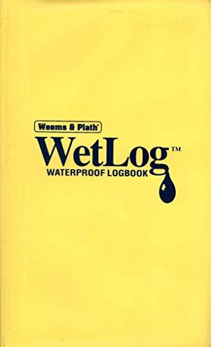 Weems & Plath Wet Log-801 (Weems Plath Log &)
