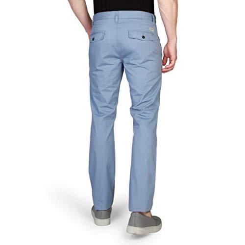 Chino Sargent Homme Pantalon Skyblue Timberland TBE1qq
