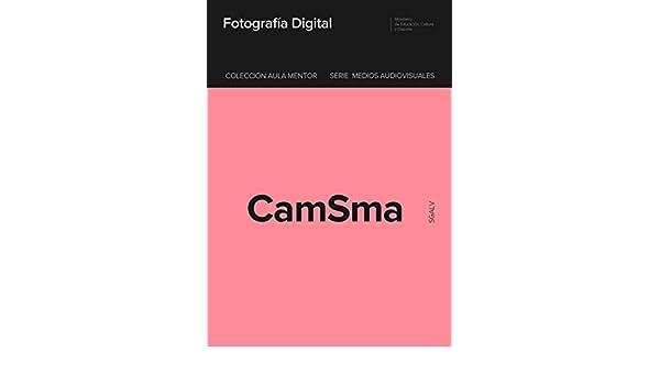Fotografía digital (Spanish Edition) - Kindle edition by ...
