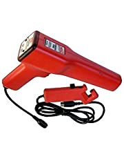 MSD Ignition 8991 Timing Light