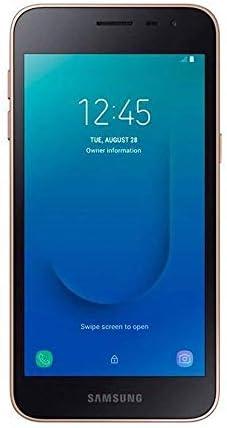 Samsung Factory Unlocked Caribbean SM J260M product image