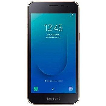 Amazon.com: Samsung Galaxy Grand Prime Smartphone - Unlocked ...