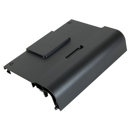 LX5042001 ADF Cover for Brother DCP-7065DN MFC-7460DN MFC-7860DW GENUINE